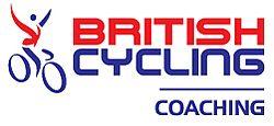 Coaching-and-Education-Logo-250