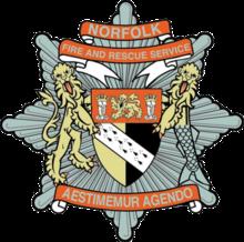 NFRS_Logo123